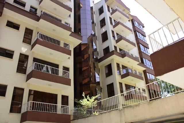 3-bedroom-apartments-to-let-in-kileleshwa09