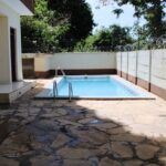 3-bedroom-apartments-to-let-in-kileleshwa10