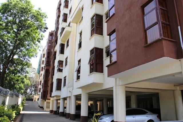 3-bedroom-apartments-to-let-in-kileleshwa11
