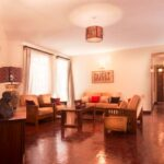 4-bedroom-apartments-to-let-in-naivasha-road1