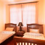 4-bedroom-apartments-to-let-in-naivasha-road2
