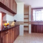4-bedroom-apartments-to-let-in-naivasha-road4