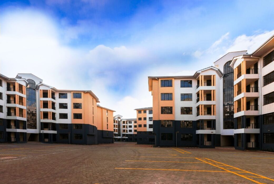 4-bedroom-apartments-to-let-in-naivasha-road5