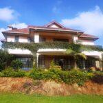 4-bedroom-house-for-sale-in-runda1