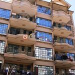 2-bedroom-apartment-for-rent-ruaka0101