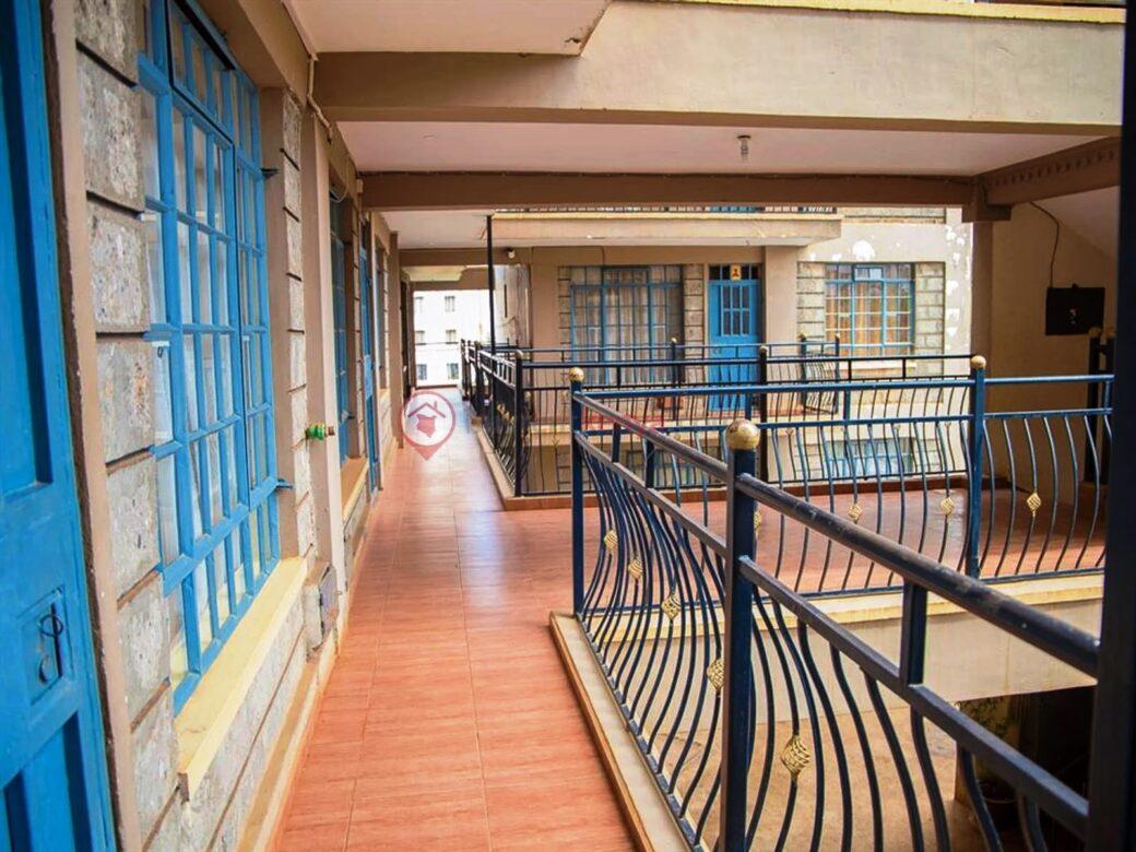 2-bedroom-apartment-for-rent-ruaka0103