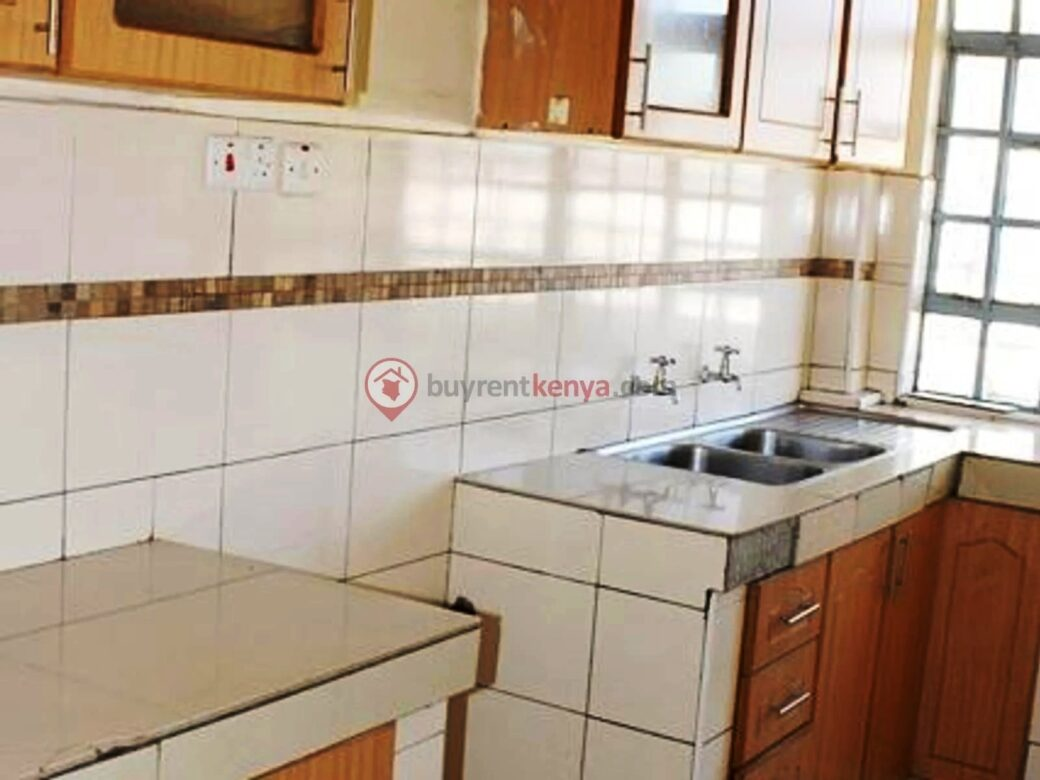 2-bedroom-apartment-for-rent-ruaka0104