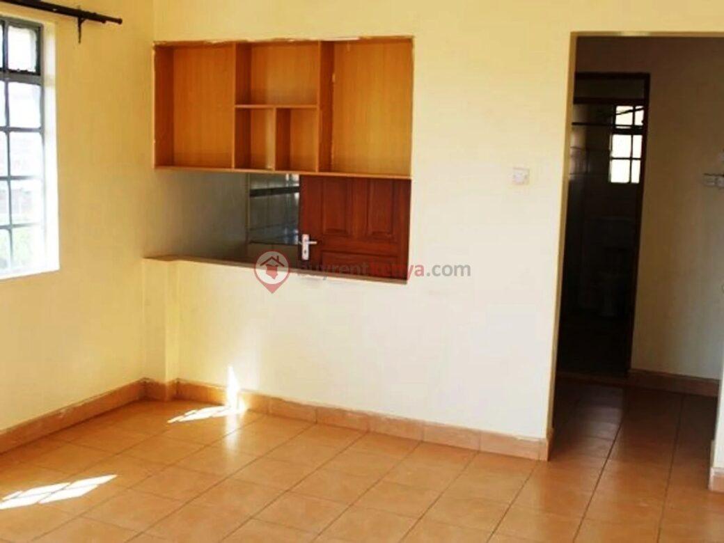 2-bedroom-apartment-for-rent-ruaka0105