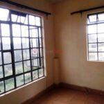 2-bedroom-apartment-for-rent-ruaka0106