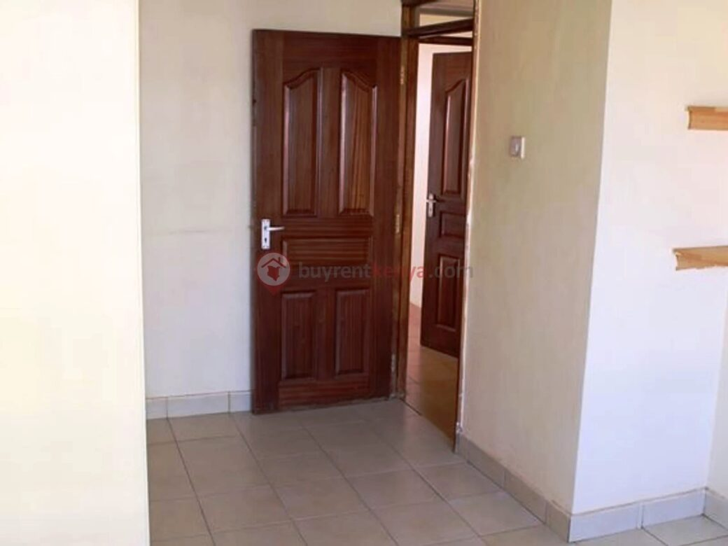 2-bedroom-apartment-for-rent-ruaka0107