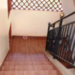 2-bedroom-apartment-for-rent-ruaka0108