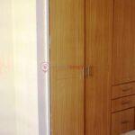 2-bedroom-apartment-for-rent-ruaka0109
