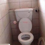 2-bedroom-apartment-for-rent-ruaka0111