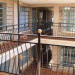 2-bedroom-apartment-for-rent-ruaka0113