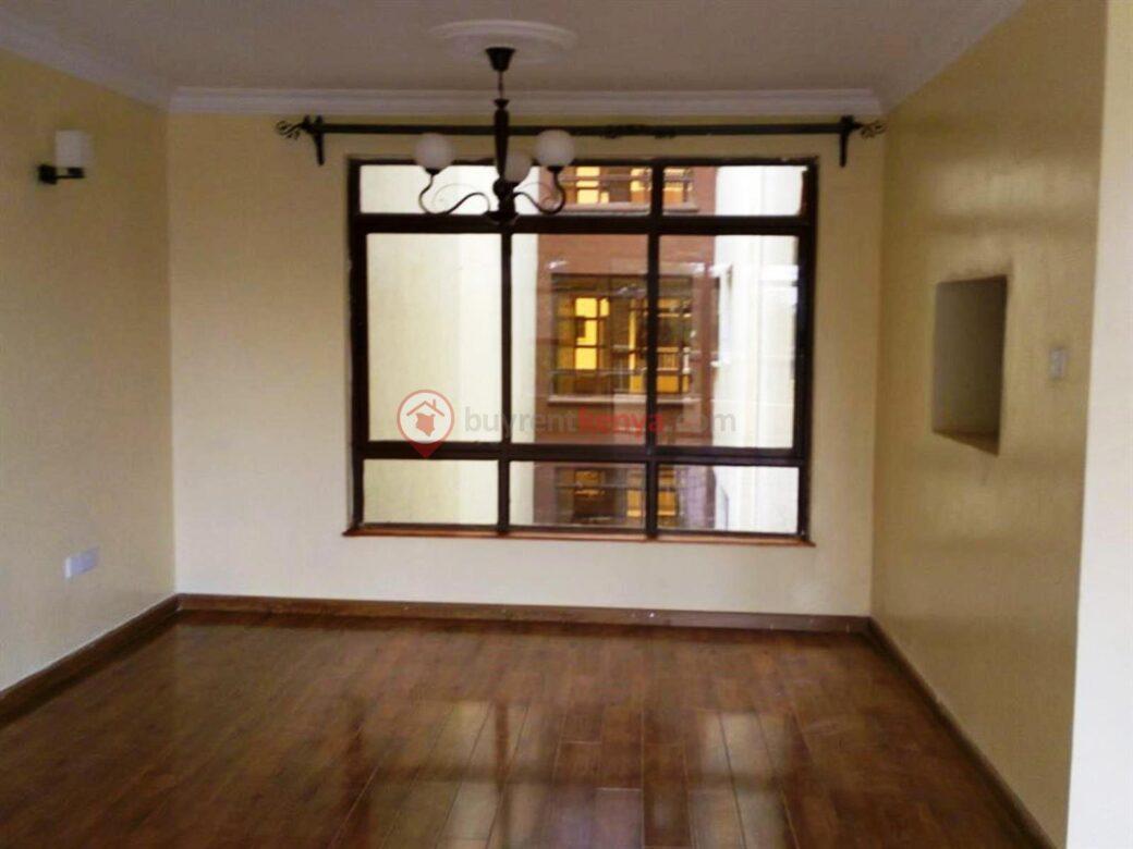 2-bedroom-apartment-for-sale-kileleshwa1