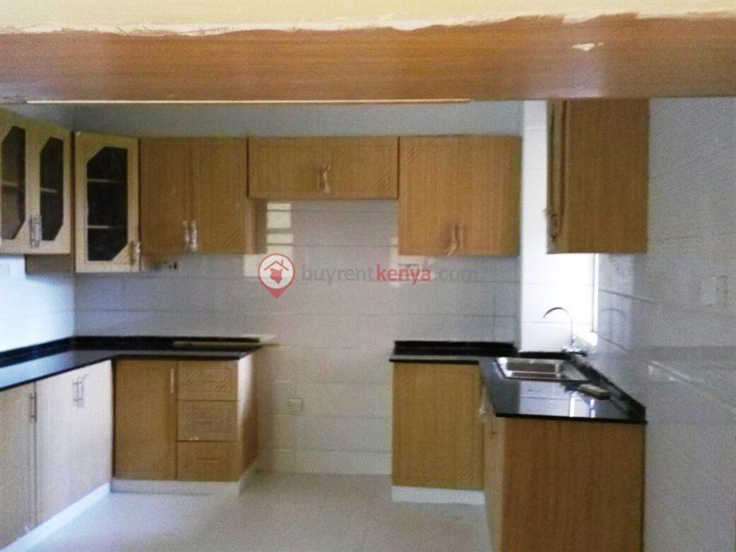 2-bedroom-apartment-for-sale-kileleshwa2