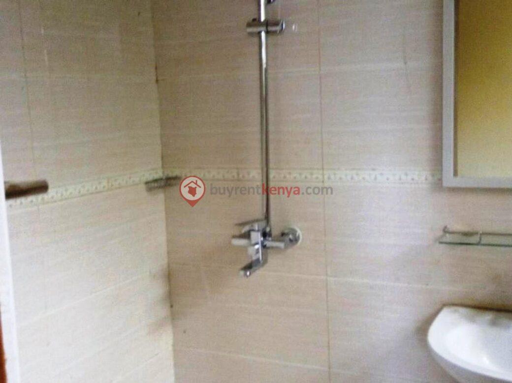 2-bedroom-apartment-for-sale-kileleshwa3
