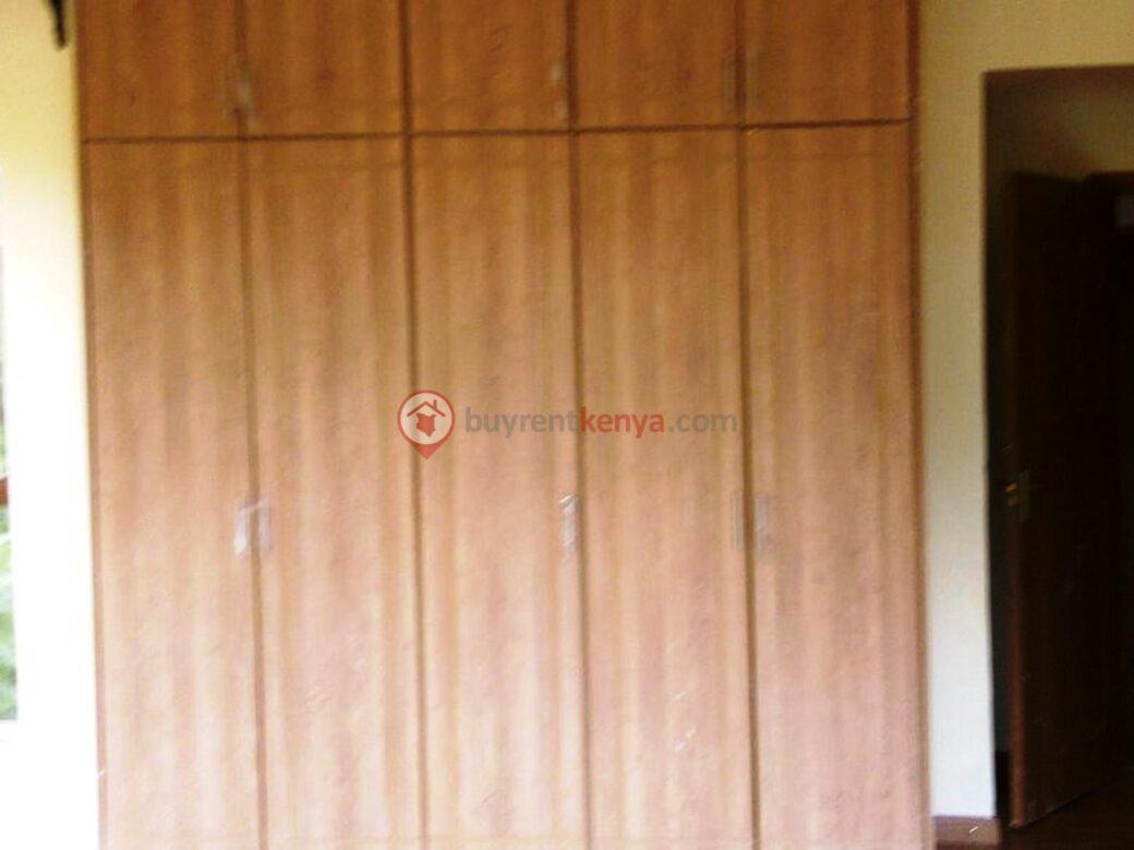 2-bedroom-apartment-for-sale-kileleshwa4