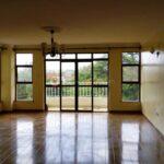 2-bedroom-apartment-for-sale-kileleshwa5