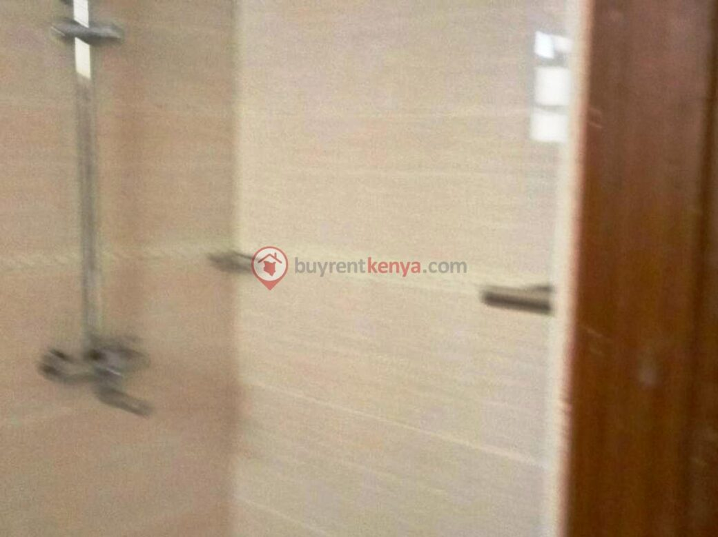 2-bedroom-apartment-for-sale-kileleshwa6