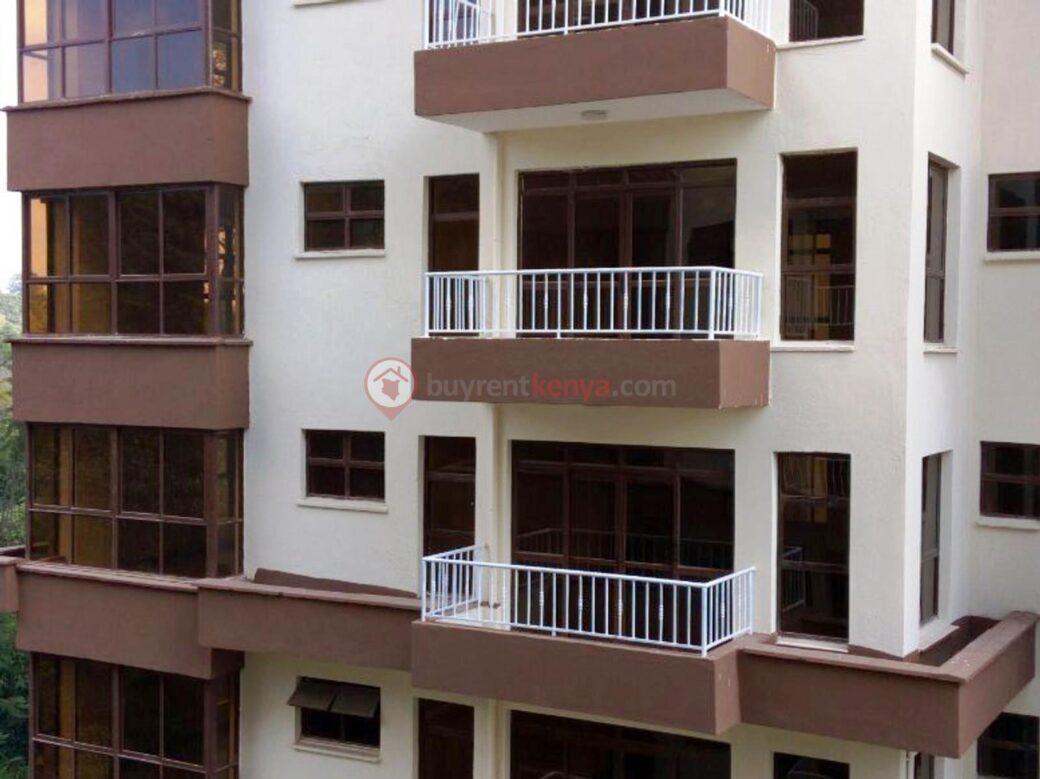 2-bedroom-apartment-for-sale-kileleshwa7