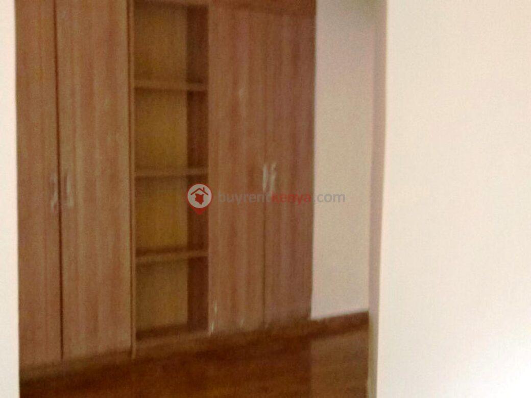 2-bedroom-apartment-for-sale-kileleshwa8