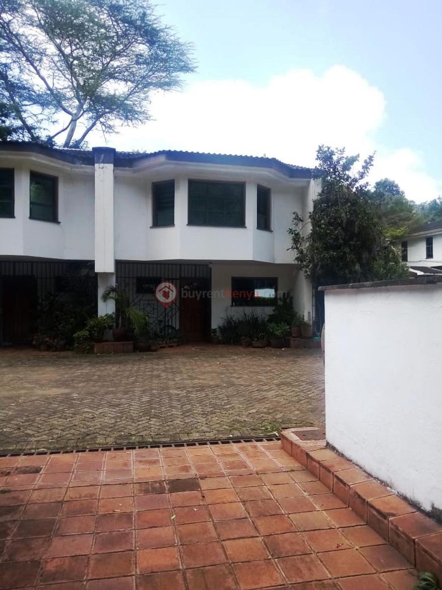 2-bedroom-townhouse-for-rent-kileleshwa02