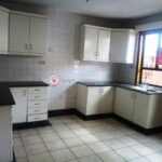 2-bedroom-townhouse-for-rent-kileleshwa04