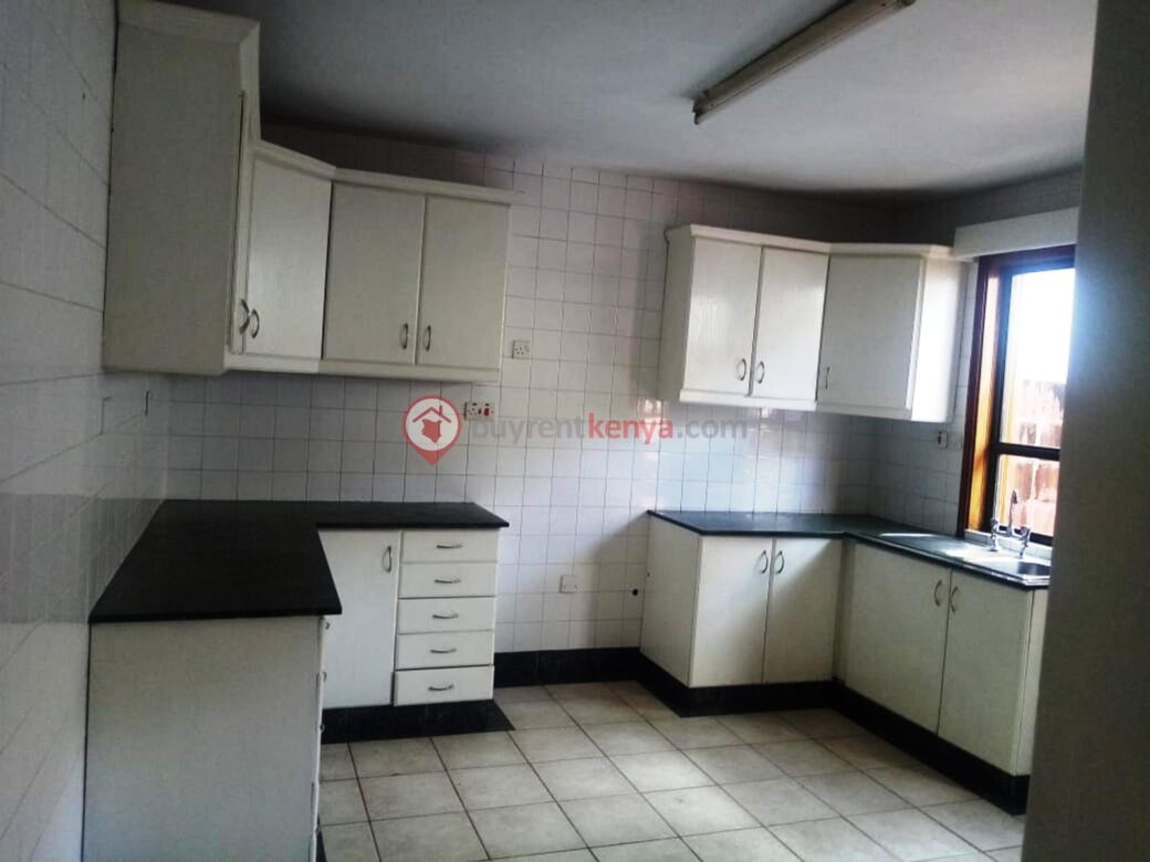 2-bedroom-townhouse-for-rent-kileleshwa05
