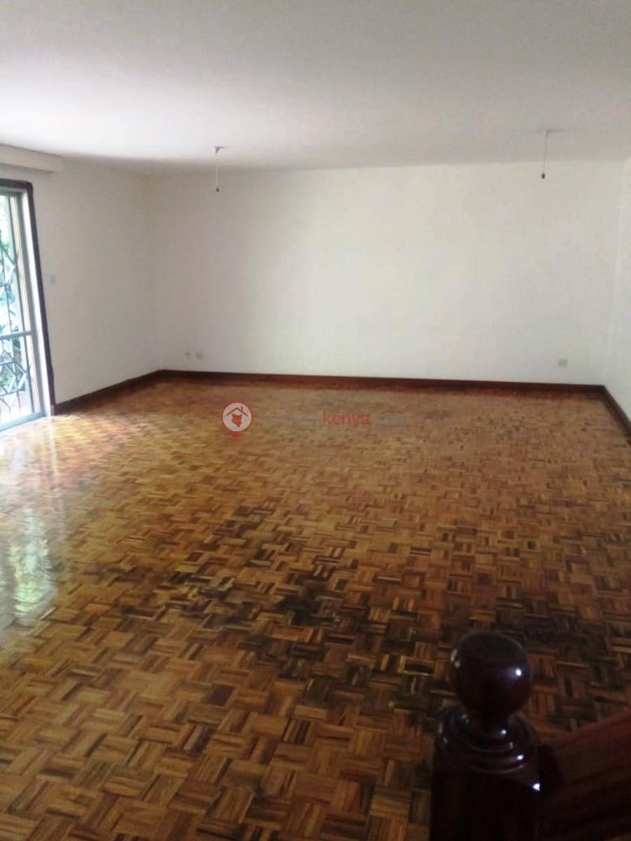 2-bedroom-townhouse-for-rent-kileleshwa07