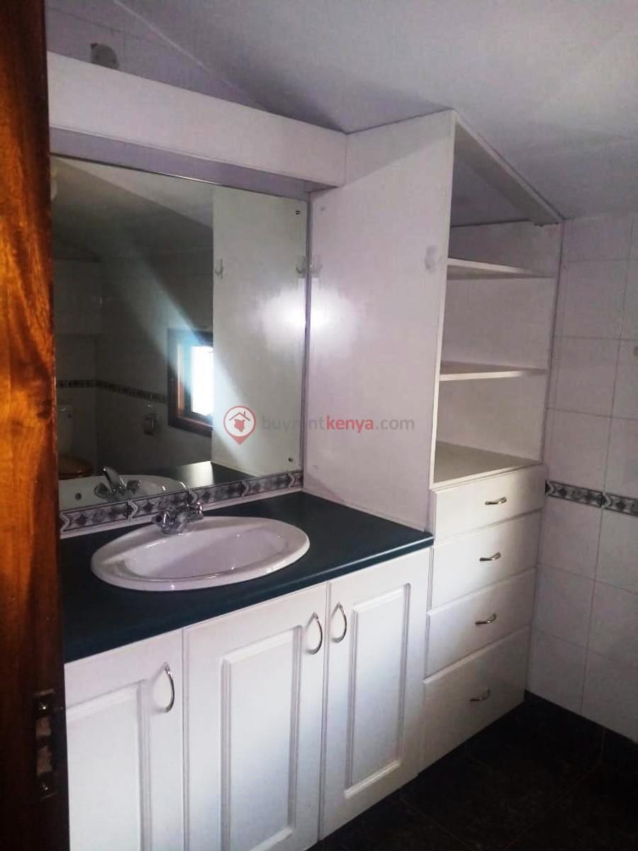 2-bedroom-townhouse-for-rent-kileleshwa08