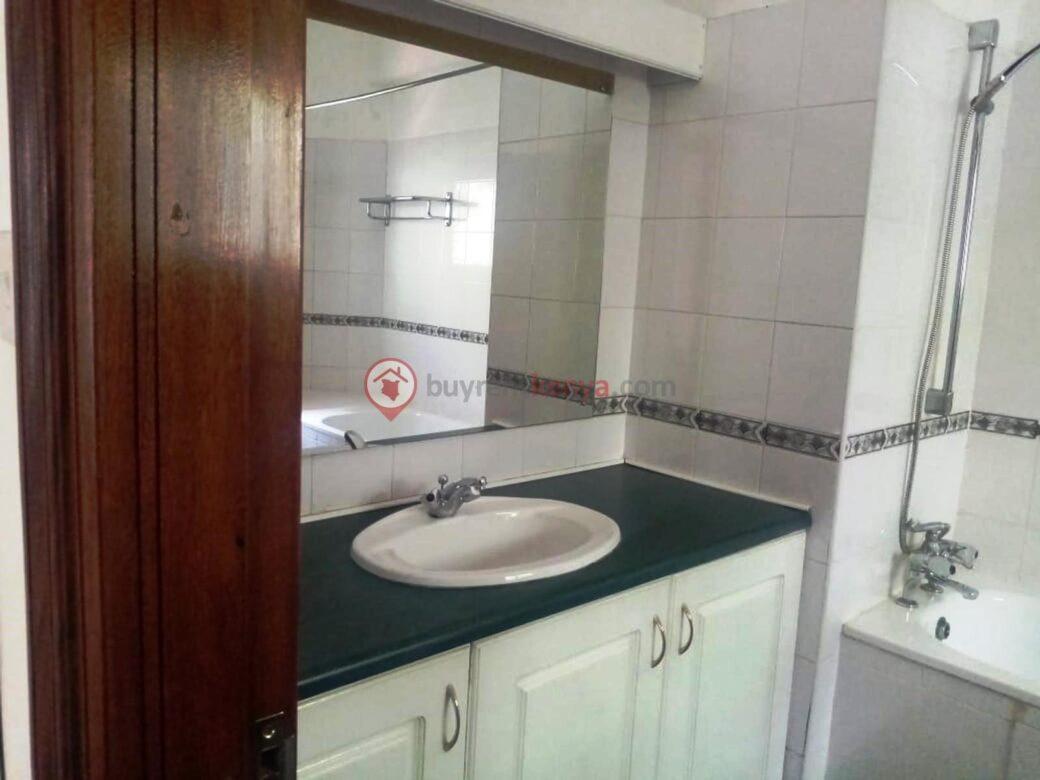 2-bedroom-townhouse-for-rent-kileleshwa09
