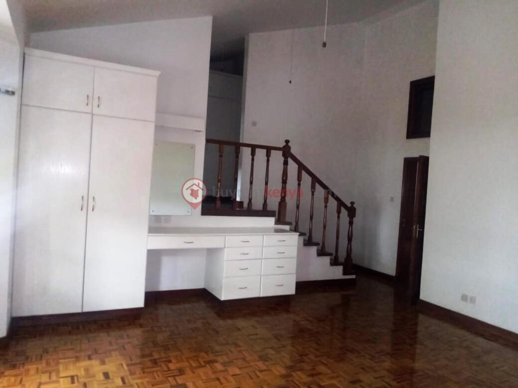 2-bedroom-townhouse-for-rent-kileleshwa11