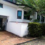 2-bedroom-townhouse-for-rent-kileleshwa12
