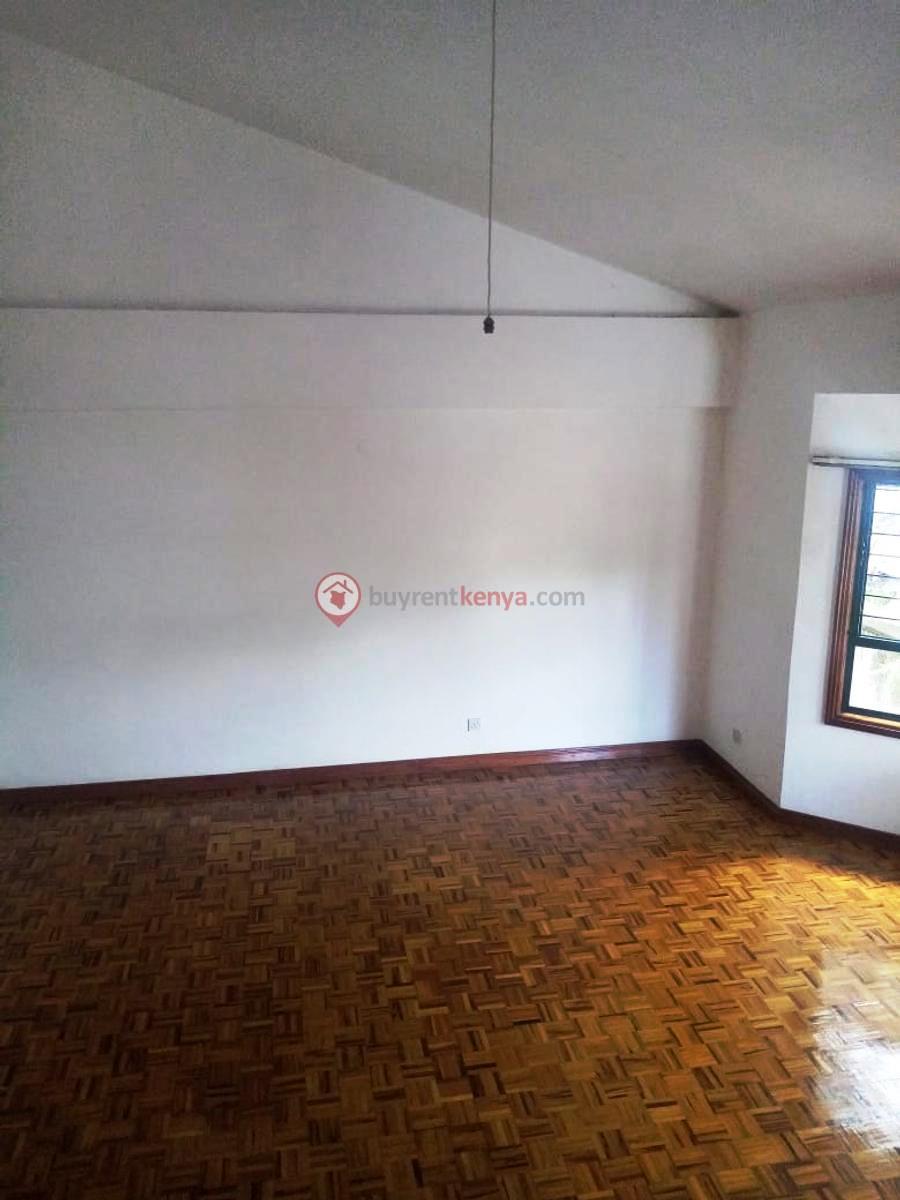 2-bedroom-townhouse-for-rent-kileleshwa14