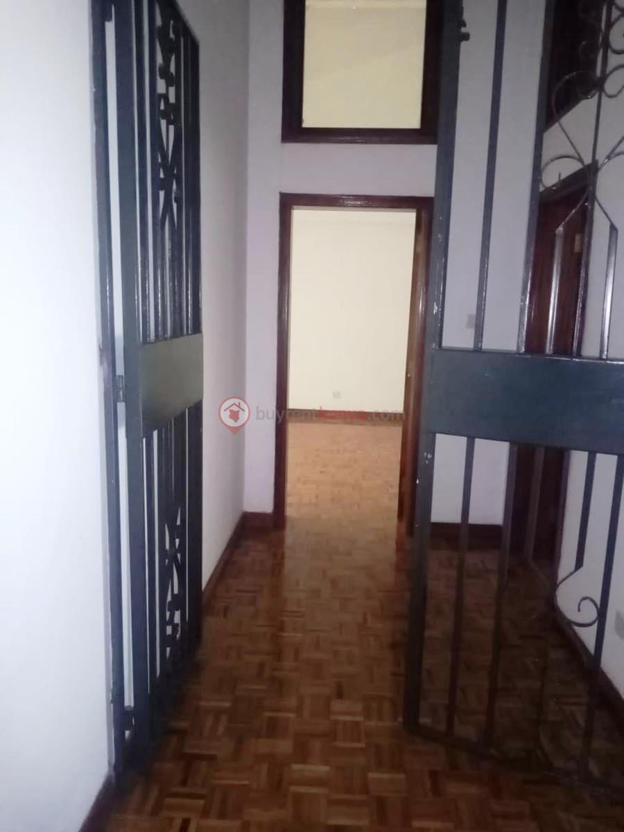 2-bedroom-townhouse-for-rent-kileleshwa17