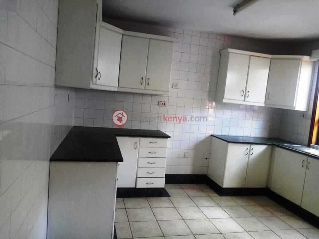 2-bedroom-townhouse-for-rent-kileleshwa18