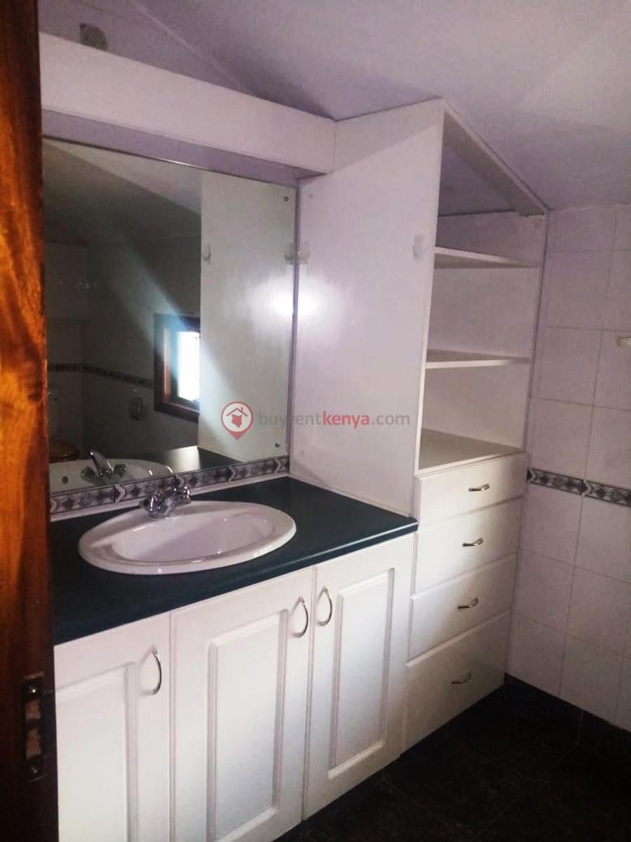 2-bedroom-townhouse-for-rent-kileleshwa20