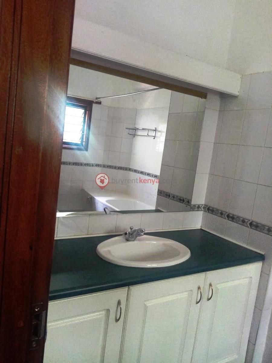 2-bedroom-townhouse-for-rent-kileleshwa21