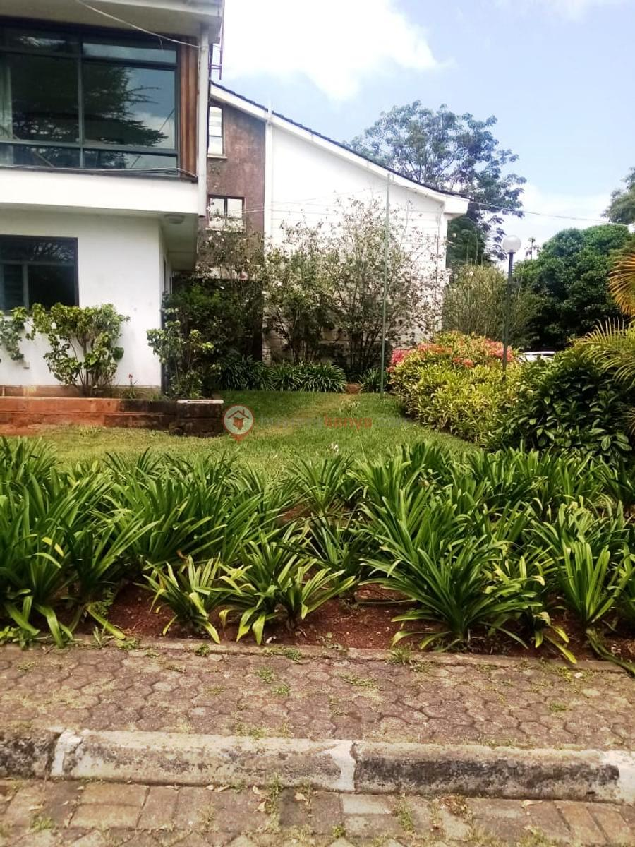 2-bedroom-townhouse-for-rent-kileleshwa24