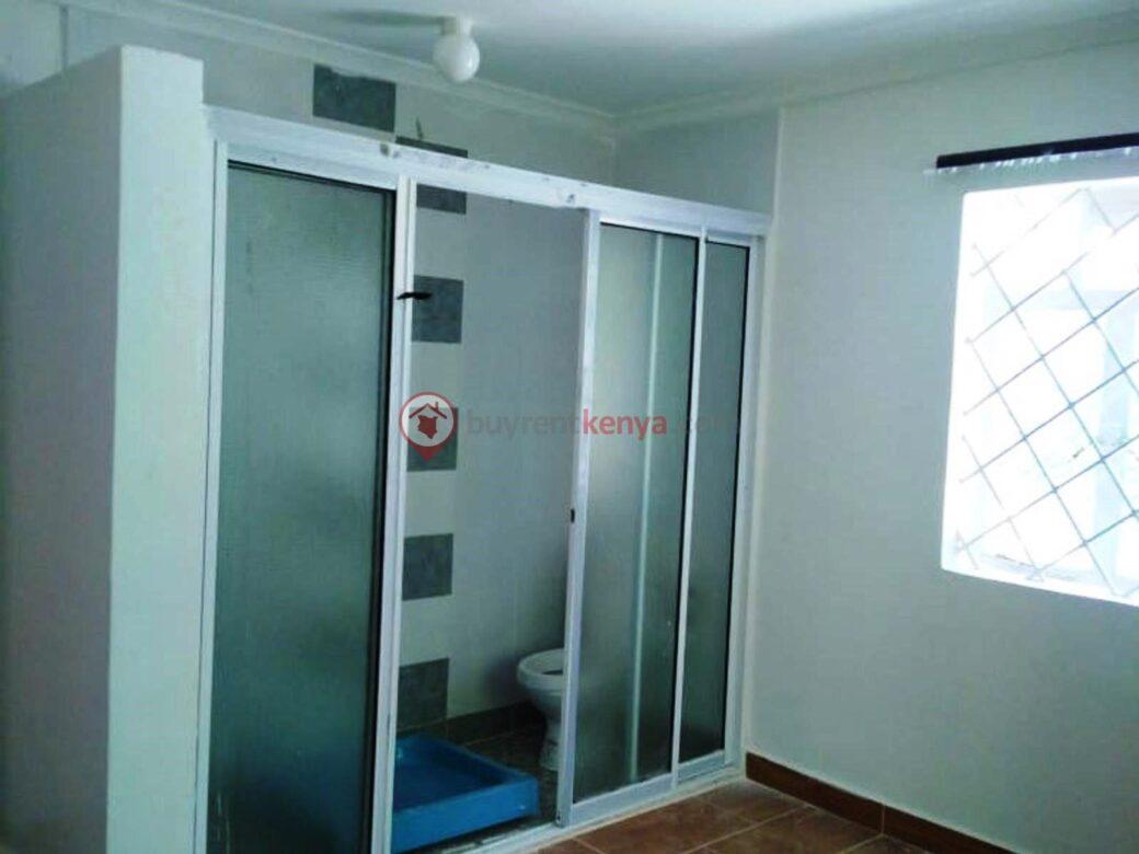2-bedroom-villa-for-rent-ridgeways11