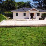 2-bedroom-villa-for-rent-ridgeways13