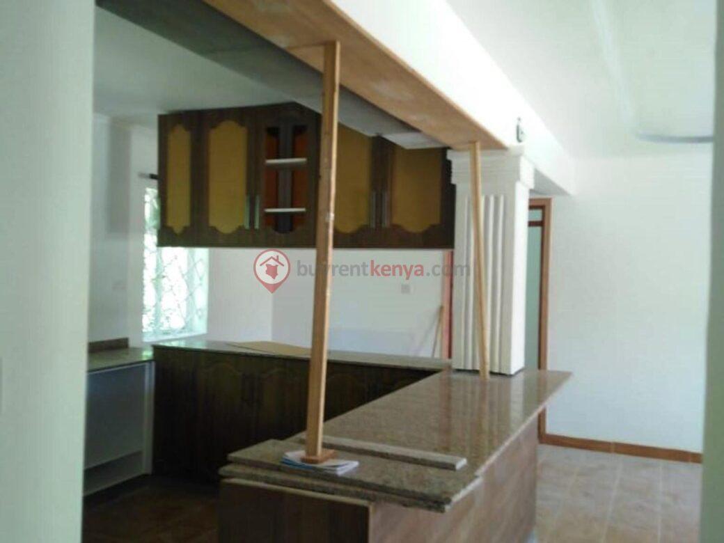 2-bedroom-villa-for-rent-ridgeways16
