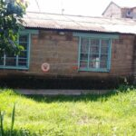 2-bedroom-villa-for-sale-kibera01