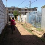 2-bedroom-villa-for-sale-kibera04