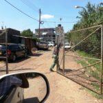 2-bedroom-villa-for-sale-kibera05