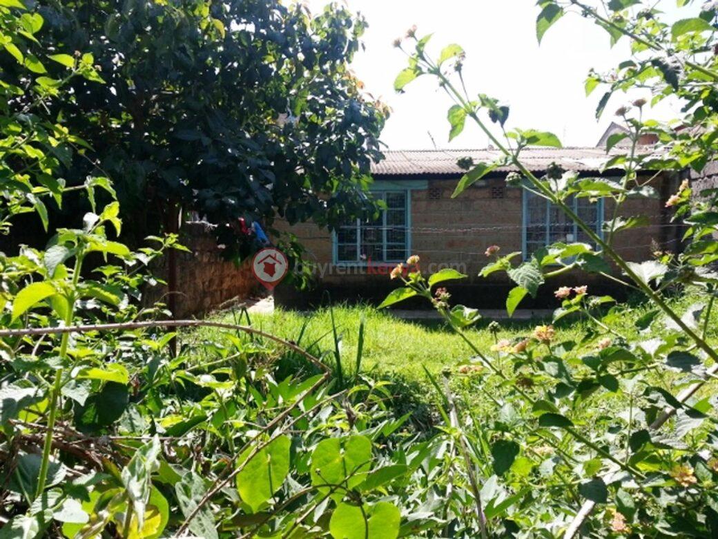 2-bedroom-villa-for-sale-kibera06