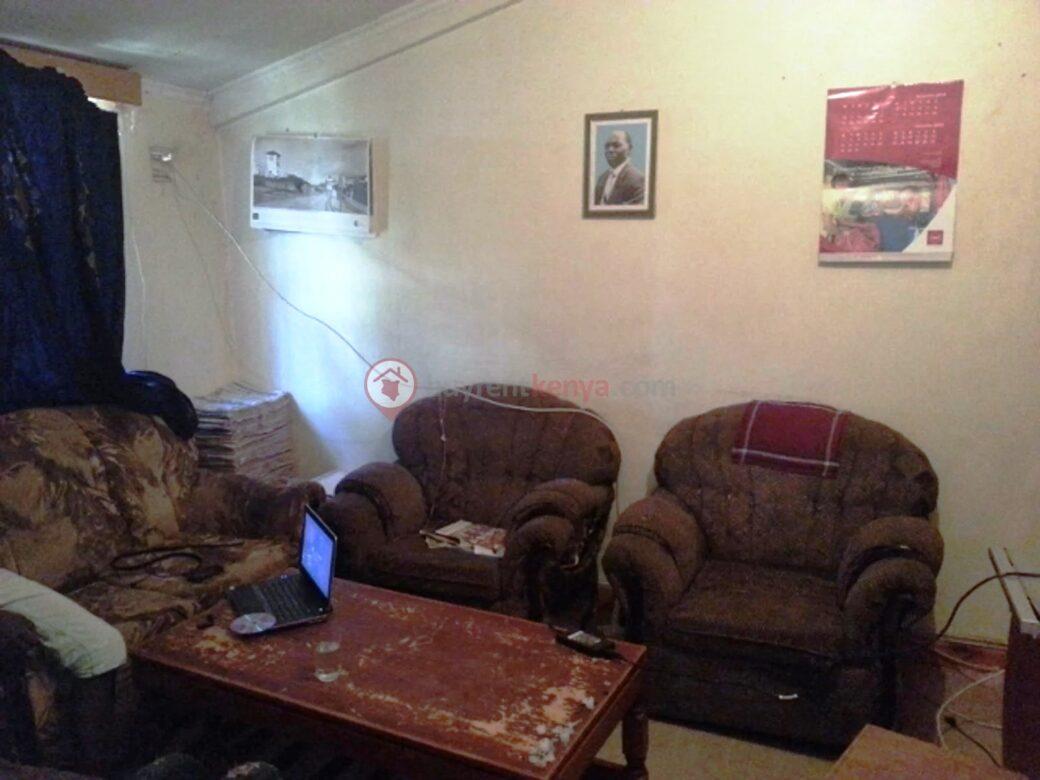 2-bedroom-villa-for-sale-kibera07