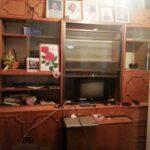 2-bedroom-villa-for-sale-kibera08