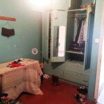 2-bedroom-villa-for-sale-kibera10